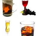 Hogyan káros az alkohol?