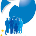 Kutatók éjszakája, Bolyai-díj átadás
