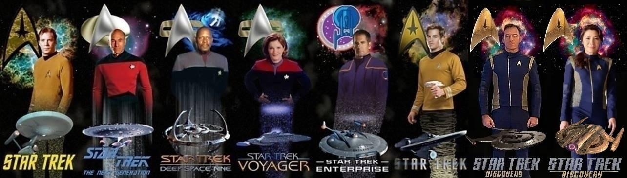 star_trek_captains.jpg