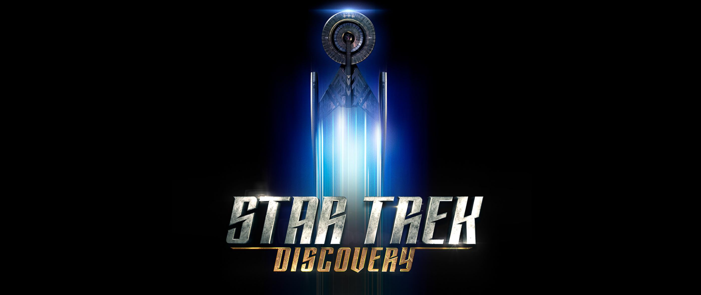 star_trek_discovery_poster.jpg