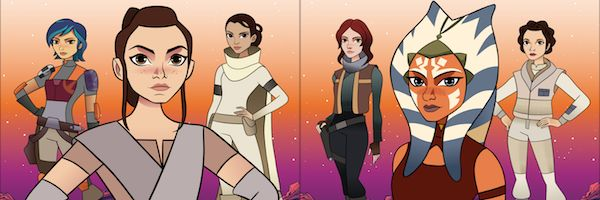 star_wars_forces_of_destiny_animated_series.jpg