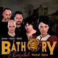 Találkozz Báthory Erzsébettel!