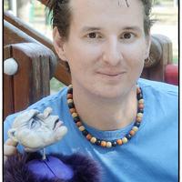 Interjú Pethő Gergővel