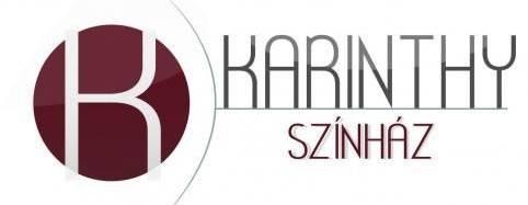 karinthy_szinhaz__logo.jpg