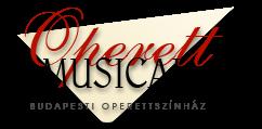 operett.png