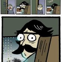 Apa fia