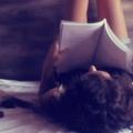 Könyvmolyok nehézségei