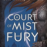 ;TXT; A Court Of Mist And Fury (A Court Of Thorns And Roses Book 2). tarde GAMES place compra horas using nueva wireless