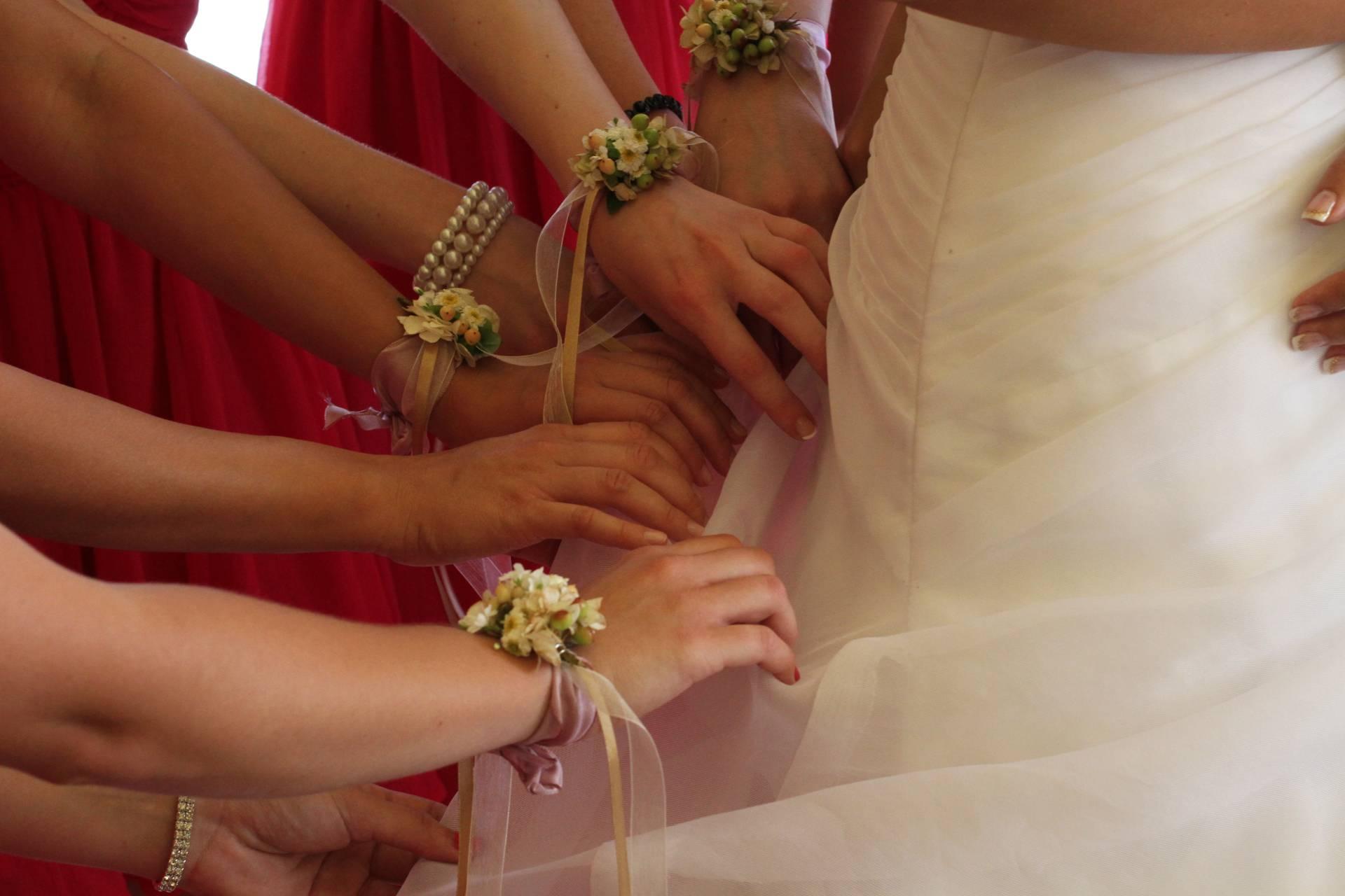 Adri és Laci esküvő 839.JPG