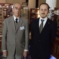 MR1 Kossuth Rádió 180 perc: Világörökség lehet a Római Birodalom magyar dunai határszakasza