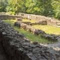 Római erődöt állítanak helyre Bulgáriában