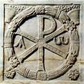 Konferencia a késő antik róma kereszténységéről a Római Magyar Akadémián