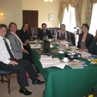 Nemzetközi egyeztetés a Római Limes gazdasági hasznosításáról