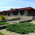 Megnyitotta kapuit a Villa Romana Baláca