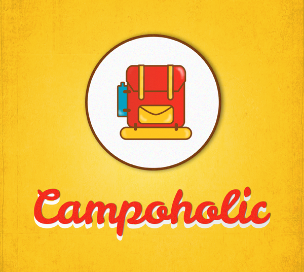 campo_1373821707.png_600x536