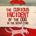 The Curious Incident of the Dog... - Olvasnivaló középhaladóknak