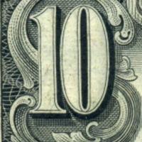 10 jó ok a Linkedin használatára