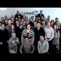 I'm a MoBro - Linkedin supports Movember for men's health