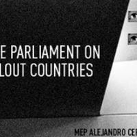 Európai Parlament és a Linkedin