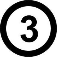 3 ajánlás a Szakértelem kidomborításához