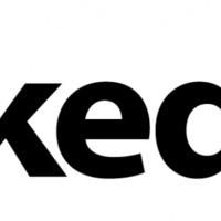 Újra magyarul blogolok, itt az új Linkedin.blog.hu