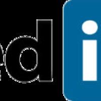 10 részes sorozat a Linkedin Hirdetésről - DrLinkedin.hu/blog