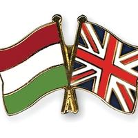 300 magyart toboroznak Angliába - A HR-es profilját elemzem