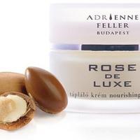 Adrienne Feller termékek vásárlása