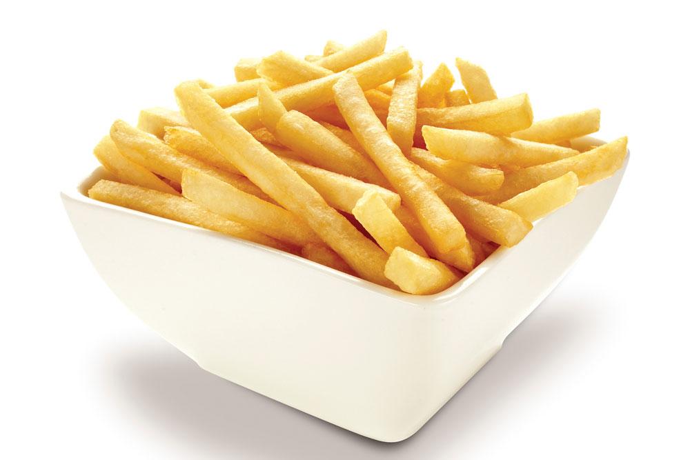 fagyasztott-sultkrumpli.jpg