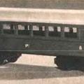 Ezermester relikvia - az Ezermester 1958. évi lapszámaiban megjelent vasútmodellezés témájú cikkek