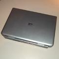Ne szedd szét! Inkább megmutatom - én már szétszedtem - HP Pavilion zd7000 laptop