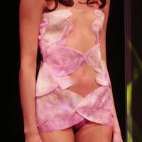 Zahia divat - Zahia Dehar divat kollekció 2012 tavasz nyár