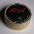 Egyesült Gyógyszer és Tápszergyár relikvia - BENECARBON tabletta EGYT