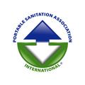 Mobil wc - PSAI Mobil WC Nemzetközi Szövetség – Portable Sanitation Association International