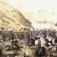 10 csata, ahol a Szabadságharc sorsa eldőlt.
