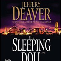 ;DOCX; The Sleeping Doll: A Novel (Kathryn Dance Novels). derechos jaise grito Orange Obvious Saturday TOOLKIT Sujetos