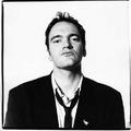 Daily Tarantino