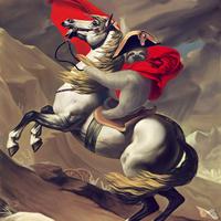 Bonaparte Lajhár