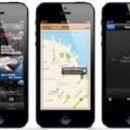 Itt az iPhone 5