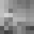 Daily Pixelate