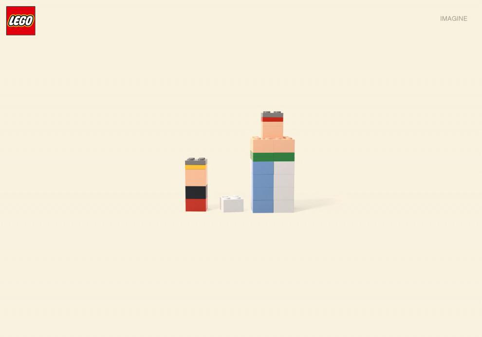 jung_von_matt_lego (2).jpg
