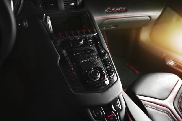 Lamborghini-Aventador-Carbonado2.jpg