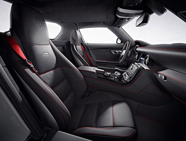 Mercedes-Benz-SLS-AMG-GT-04.jpg