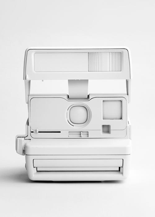 white_polaroid.png