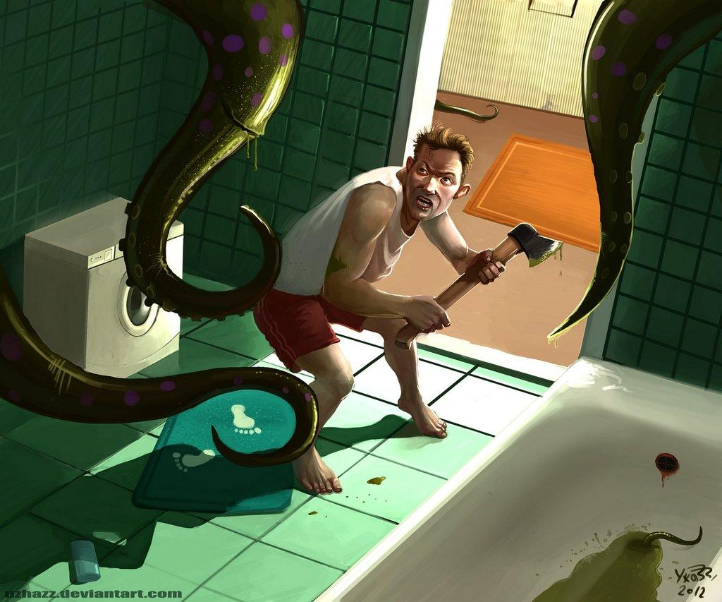 tentacles____by_uzhazz-d4um0k6.jpg