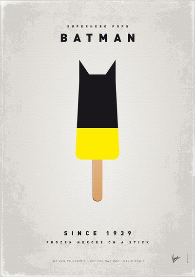 batman pops frame.jpg