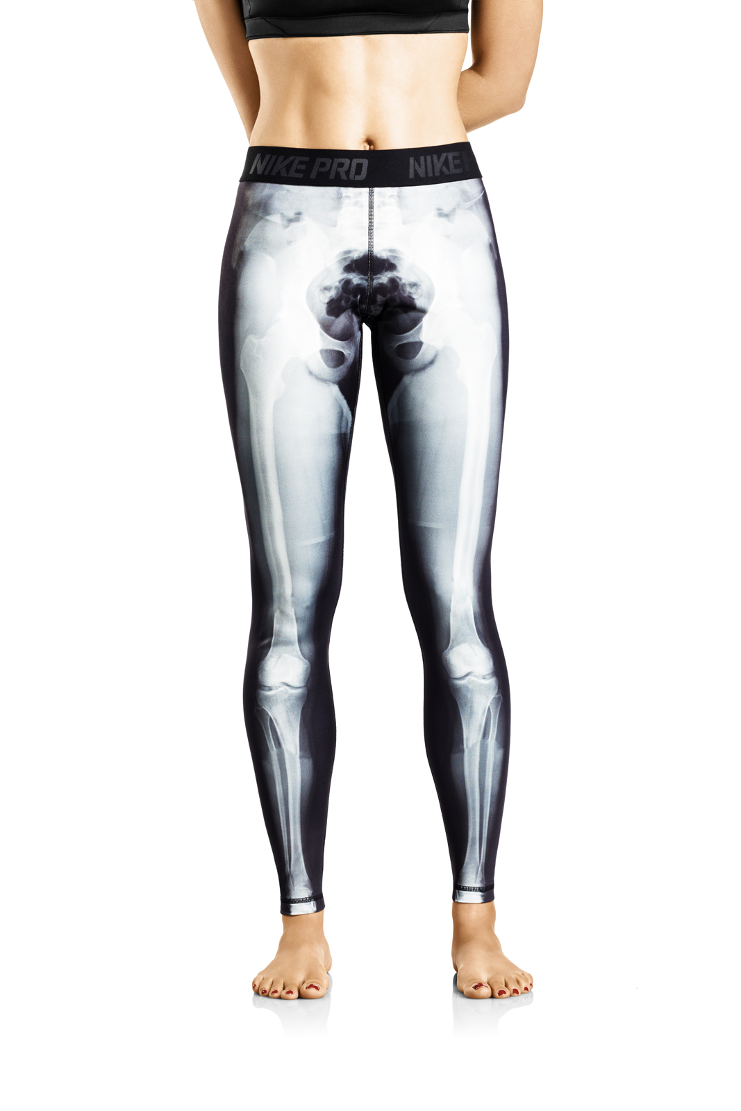 Nike_Exclusive_Print_Tight_1_original.jpg