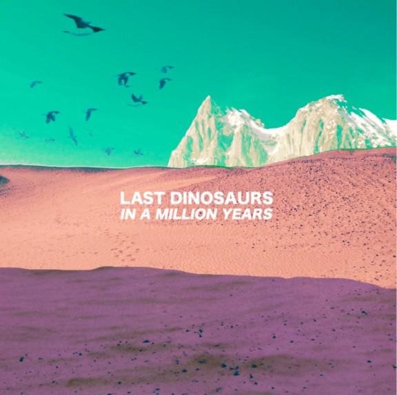 last_dinosaurs.jpg