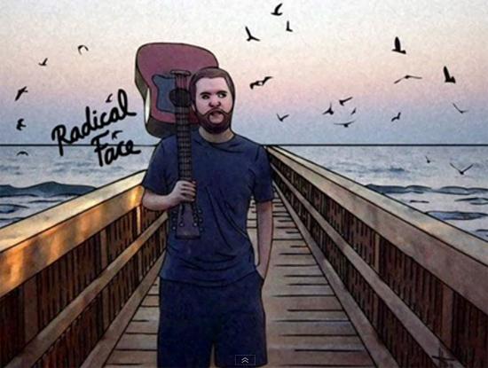 radical_face.jpg