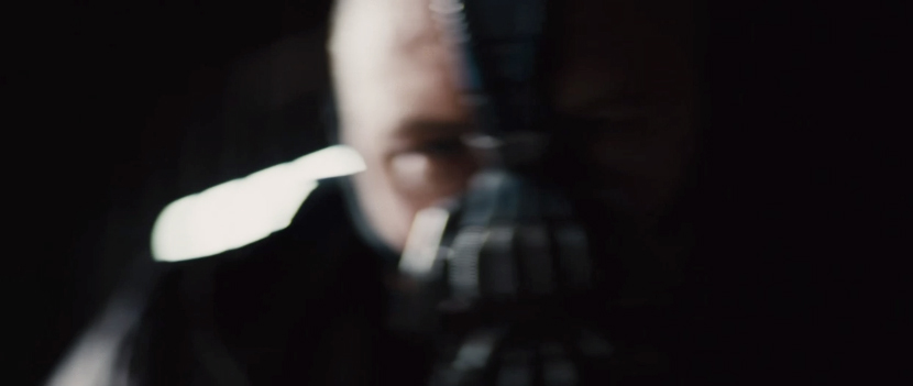 the_dark_knight_rises.jpg
